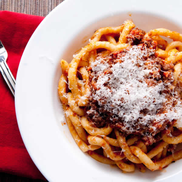Pasta bar marbella, pasticcio, restaurante cocina italiana