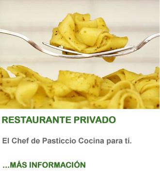 privado 3 menu